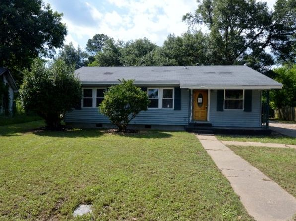 3 bed 2 bath Single Family at 277 N Cotton Dr Greenville, MS, 38701 is for sale at 12k - google static map