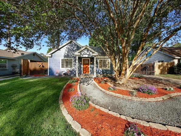 2 bed 1 bath Single Family at 4211 Apollo St Houston, TX, 77018 is for sale at 412k - 1 of 19