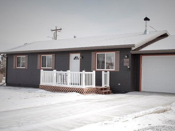 3 bed 1 bath Single Family at 2102 GREEVER ST CODY, WY, 82414 is for sale at 196k - 1 of 14