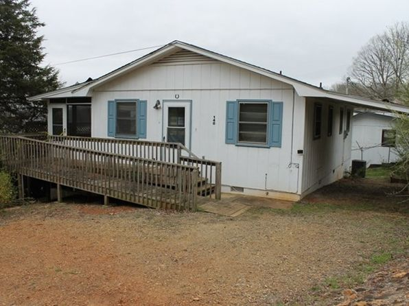 3 bed 3 bath Single Family at 148 Clyde St Franklin, NC, 28734 is for sale at 60k - 1 of 18