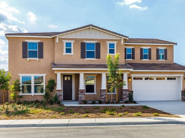 5 bed 4 bath Single Family at 27973 Garda Ct Menifee, CA, 92585 is for sale at 510k - 1 of 36