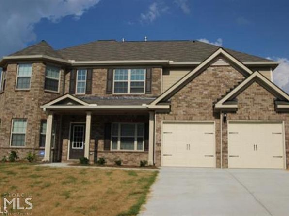5 bed 4 bath Single Family at 1492 Gallup Dr Stockbridge, GA, 30281 is for sale at 245k - 1 of 31
