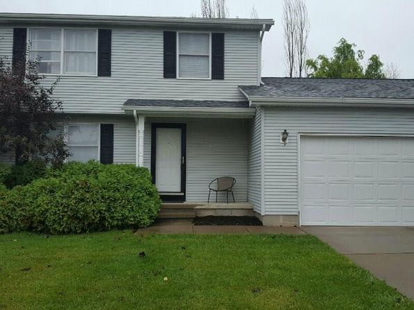 3 bed 2 bath Single Family at 2242 Hobblebush Ln Lake View, NY, 14085 is for sale at 220k - 1 of 15