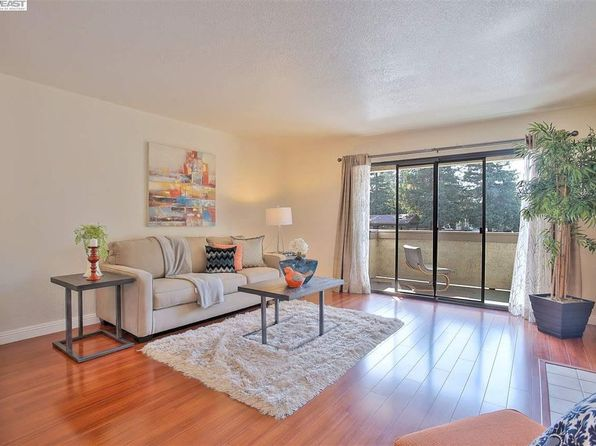 2 bed 2 bath Condo at 39951 Fremont Blvd Fremont, CA, 94538 is for sale at 550k - 1 of 29