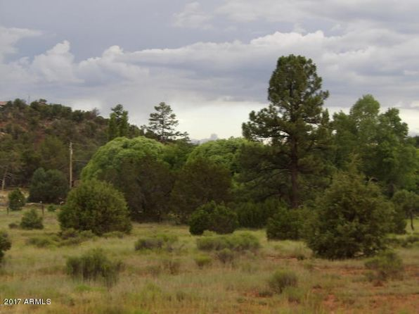 null bed null bath Vacant Land at 7021 Kings High Rd Show Low, AZ, 85901 is for sale at 105k - 1 of 9