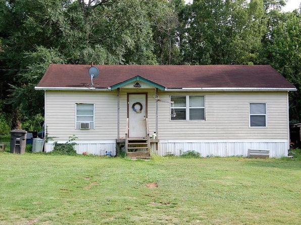 3 bed 1 bath Single Family at 1693 PINE RIDGE RD Atkins, AR, null is for sale at 20k - 1 of 8