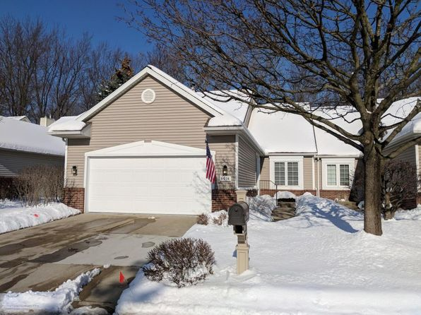 3 bed 3 bath Condo at 6014 Madeira Dr Lansing, MI, 48917 is for sale at 220k - 1 of 22