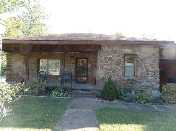 3 bed 2 bath Single Family at 302 W CORNELL ST SILOAM SPRINGS, AR, 72761 is for sale at 119k - 1 of 25