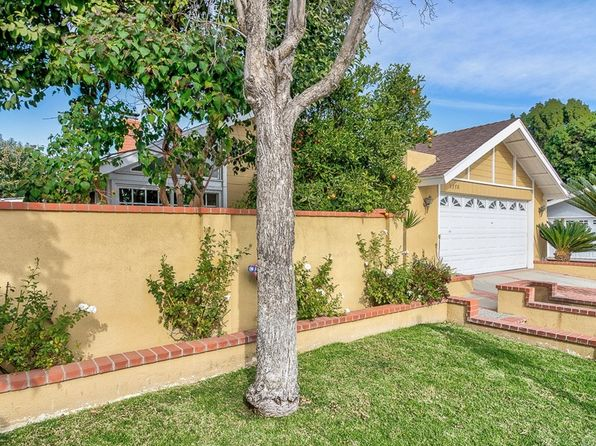 4 bed 2 bath Single Family at 1778 New Hampshire Dr Costa Mesa, CA, 92626 is for sale at 799k - 1 of 16