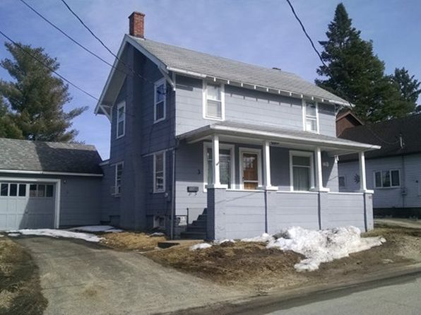 3 bed 1 bath Single Family at 3 Lindsay Ave Tupper Lake, NY, 12986 is for sale at 69k - 1 of 18