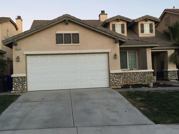 3 bed 3 bath Single Family at 6919 Jessica Pl Fontana, CA, 92336 is for sale at 416k - google static map