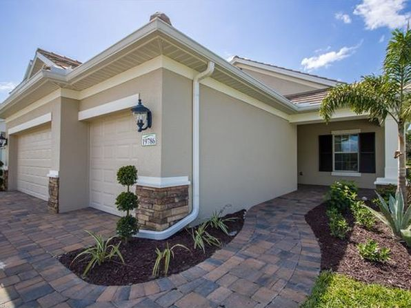 null bed null bath at 3544 CANOPY CIR NAPLES FL 34120 is for sale & 3544 Canopy Cir Naples FL 34120 | RealEstate.com
