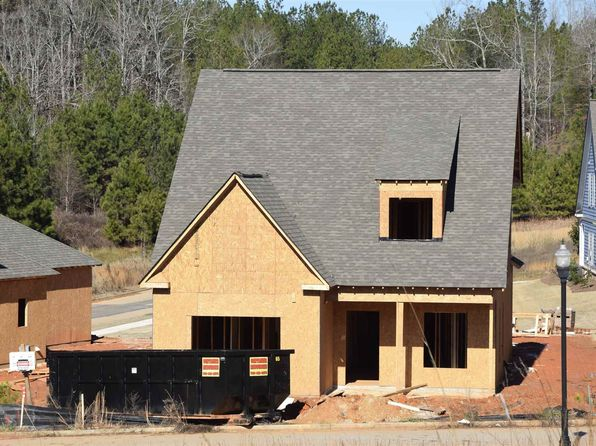 4 bed 4 bath Single Family at 1021 Saddlers Way Greensboro, GA, 30642 is for sale at 305k - 1 of 13