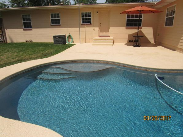 3 bed 2 bath Single Family at 2265 Barlad Dr Jacksonville, FL, 32210 is for sale at 143k - 1 of 41