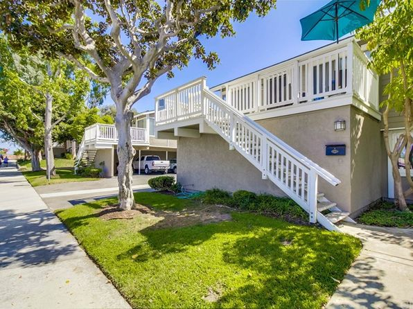 2 bed 1 bath Condo at 8432 Benjamin Dr Huntington Beach, CA, 92647 is for sale at 415k - 1 of 21