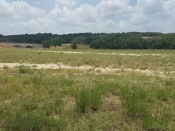 null bed null bath Vacant Land at 420 Waters Edged Cv Dripping Springs, TX, 78620 is for sale at 190k - 1 of 9