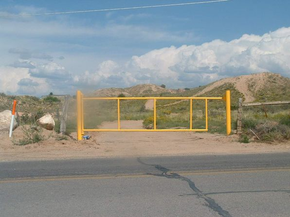 null bed null bath Vacant Land at EL Llano Rd Espanola, NM, 87532 is for sale at 421k - 1 of 5