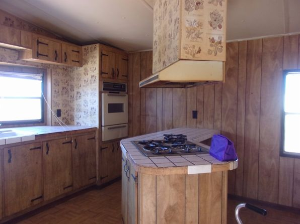 3 bed 1 bath Mobile / Manufactured at 4586 N Patsy Dr Kingman, AZ, 86409 is for sale at 25k - 1 of 17