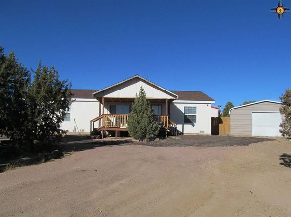 3 bed 2 bath Mobile / Manufactured at 32 Mae Ln Gamerco, NM, 87317 is for sale at 141k - 1 of 13