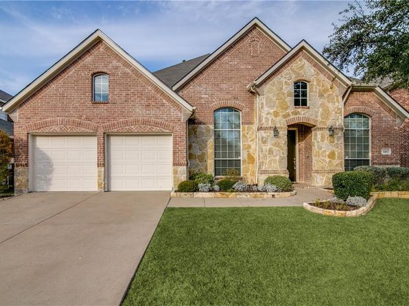 4 bed 4 bath Single Family at 6103 Crestridge Ln Sachse, TX, 75048 is for sale at 350k - 1 of 27