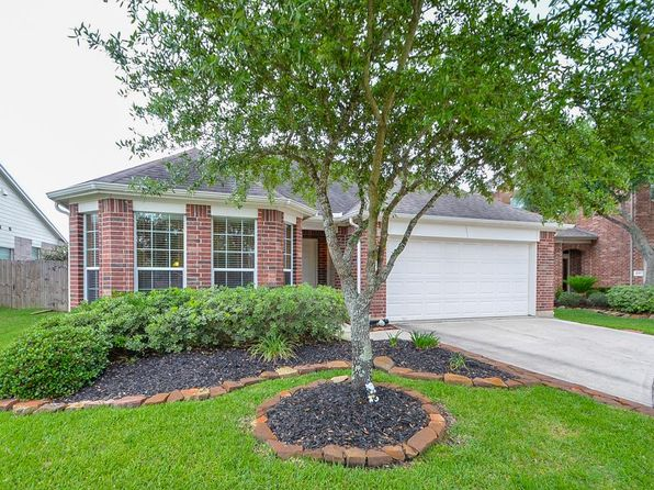 3 bed 2 bath Single Family at 30207 Hazy Mills Ln Spring, TX, 77386 is for sale at 215k - 1 of 21