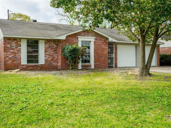 3 bed 2 bath Single Family at 4307 Trafalgar Dr Houston, TX, 77045 is for sale at 139k - 1 of 9