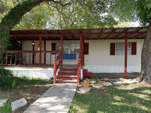 2 bed 2 bath Mobile / Manufactured at 4604 Dresden Dr Granbury, TX, 76049 is for sale at 40k - 1 of 19