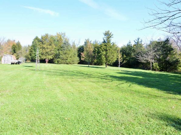null bed null bath Vacant Land at 5509 Emmons Rd Oregonia, OH, 45054 is for sale at 210k - 1 of 3