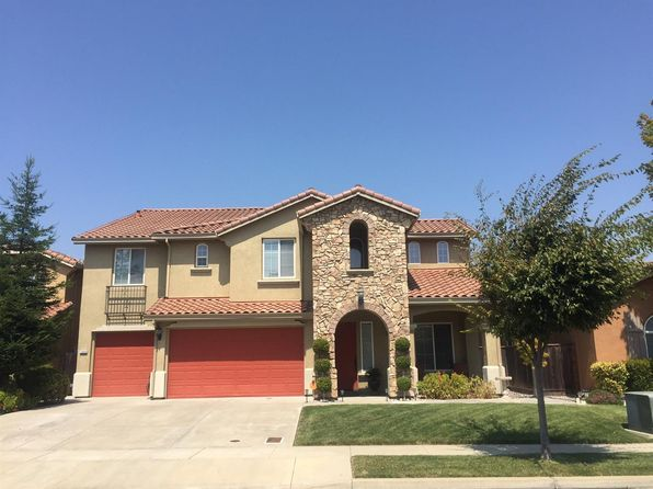 4 bed 3 bath Single Family at 1549 Oaktree Ln Stockton, CA, 95209 is for sale at 479k - 1 of 33