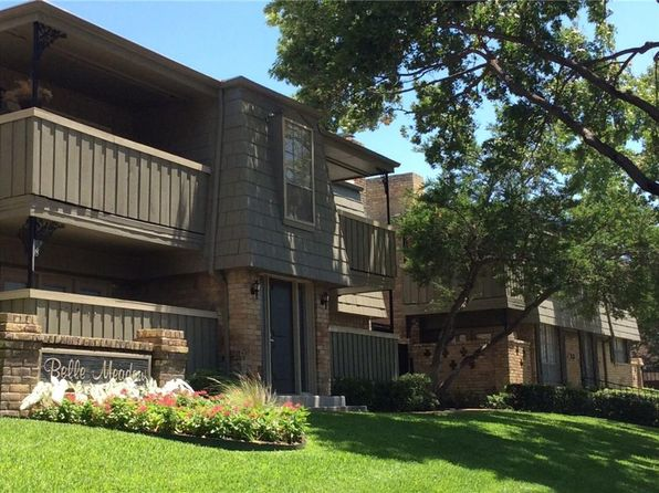 1 bed 1 bath Condo at 7711 Meadow Rd Dallas, TX, 75230 is for sale at 150k - 1 of 20