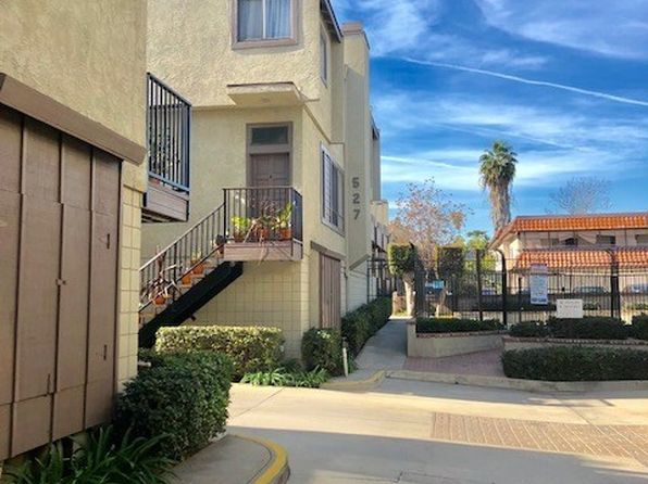 3 bed 3 bath Condo at 527 S ORANGE AVE MONTEREY PARK, CA, 91755 is for sale at 560k - 1 of 11