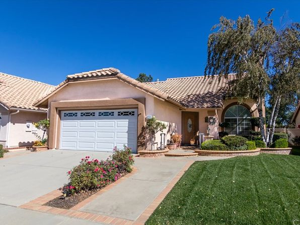 2 bed 3 bath Single Family at 1486 Pine Valley Rd Banning, CA, 92220 is for sale at 295k - 1 of 27
