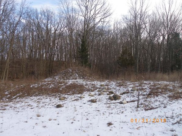 null bed null bath Vacant Land at 5111 Hogsback Rd Hubertus, WI, 53033 is for sale at 279k - 1 of 9