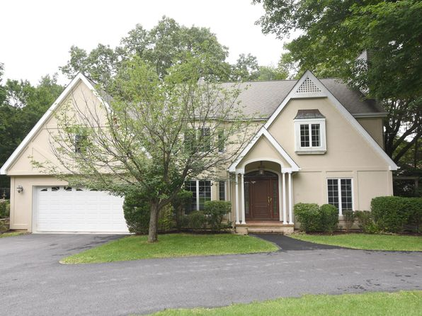 4 bed 3 bath Single Family at 36 Somerset Ln Putnam Valley, NY, 10579 is for sale at 550k - 1 of 29