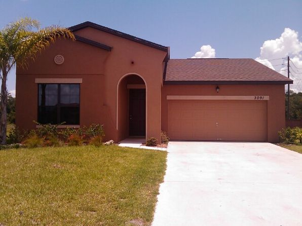 4 bed 2 bath Single Family at 3091 Pointe Place Ave Kissimmee, FL, 34758 is for sale at 227k - 1 of 4