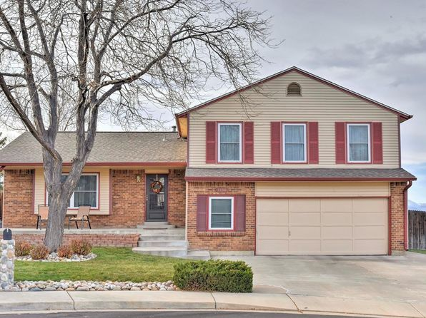 5 bed 3 bath Single Family at 3338 W 11th Avenue Pl Broomfield, CO, 80020 is for sale at 425k - 1 of 32