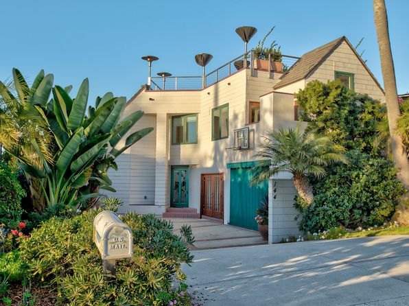 4 bed 3 bath Single Family at 144 10th St Del Mar, CA, 92014 is for sale at 3.20m - 1 of 20