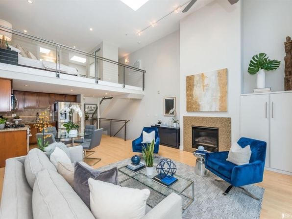 2 bed 2.5 bath Condo at 175 Russ St San Francisco, CA, 94103 is for sale at 1.18m - 1 of 15