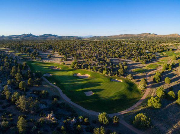 null bed null bath Vacant Land at 15970 N Kenobi Trl Prescott, AZ, 86305 is for sale at 255k - google static map