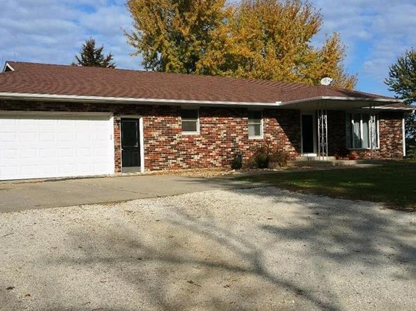 3 bed 2 bath Single Family at 3534 US Highway 169 Stanberry, MO, 64489 is for sale at 140k - 1 of 25