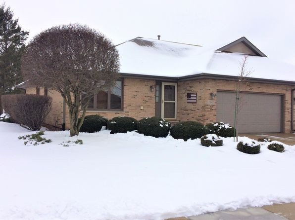3 bed 3 bath Townhouse at 1540 Grand Prairie Dr New Lenox, IL, 60451 is for sale at 270k - 1 of 22