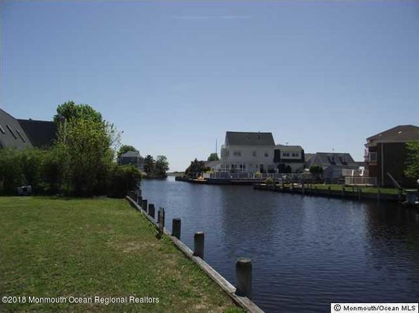 null bed null bath Vacant Land at 210 Redwood Dr Bayville, NJ, 08721 is for sale at 160k - 1 of 14