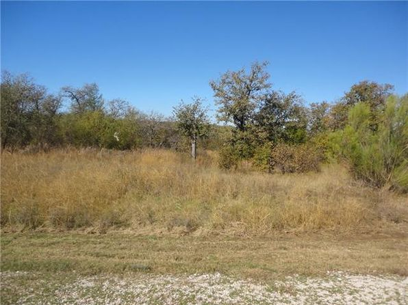 null bed null bath Vacant Land at 108 Carter Ct Sunset, TX, 76270 is for sale at 65k - 1 of 9
