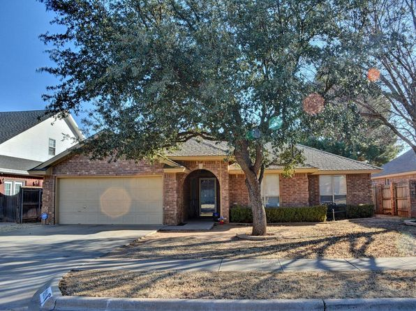 3 bed 2 bath Single Family at 8203 Colton Ave Lubbock, TX, 79424 is for sale at 159k - 1 of 18