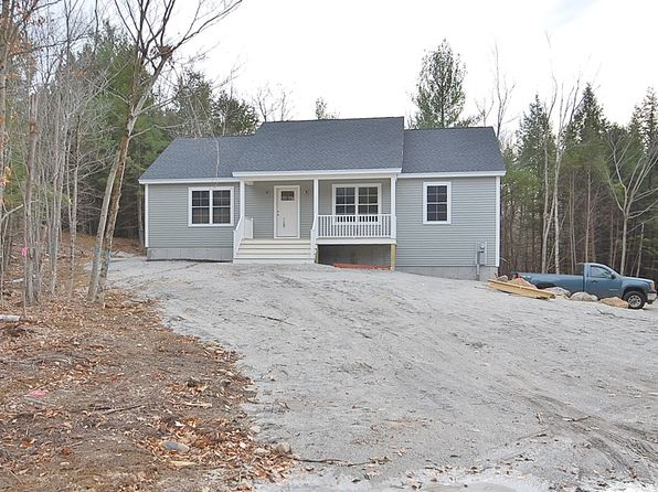 3 bed 2 bath Single Family at 55 Ledgeview Dr Waterboro, ME, 04087 is for sale at 285k - 1 of 39