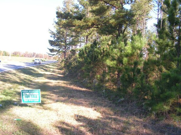 null bed null bath Vacant Land at 000 Hw. 216 County Line Rd Kings Mountain, NC, 28086 is for sale at 220k - 1 of 6