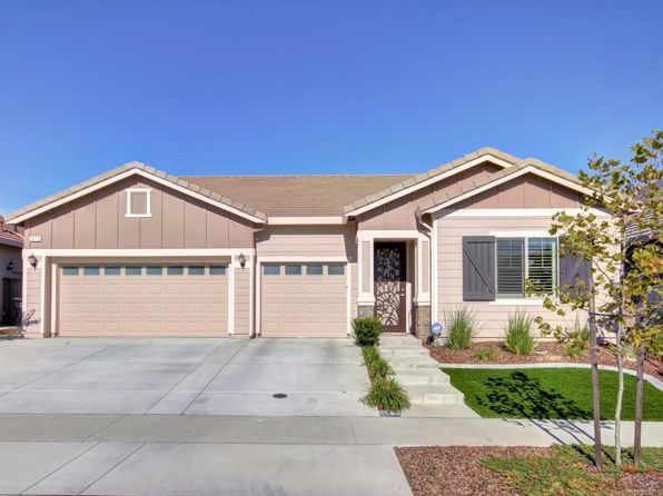 3 bed 2 bath Single Family at 3073 Oak Trail Way Roseville, CA, 95747 is for sale at 490k - 1 of 34