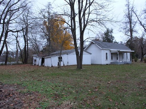 3 bed 1 bath Single Family at 8643 Highway 405 Maceo, KY, 42355 is for sale at 100k - 1 of 18