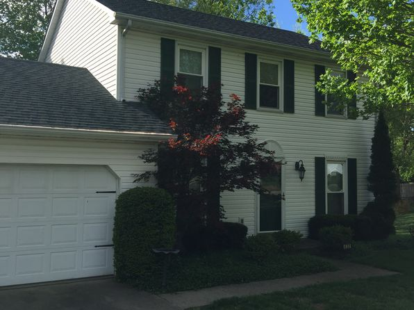 3 bed 3 bath Single Family at 432 Merribrook Ct Lexington, KY, 40503 is for sale at 195k - 1 of 31