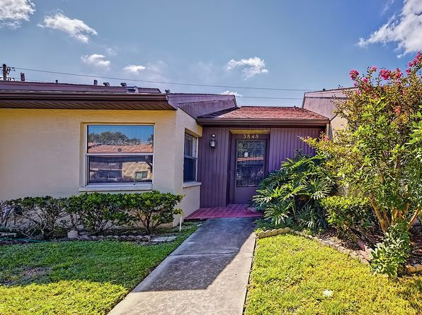 1 bed 1 bath Condo at 3848 Sailmaker Ln Holiday, FL, 34691 is for sale at 69k - 1 of 35
